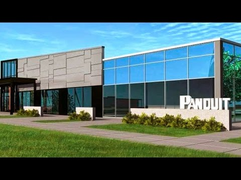 Panduit Research & Development: Driving Innovation