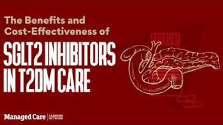 Earn cme: https://www.naccme.com/program/19-mcln-208-1 this webcast features presentations that outline the therapeutic role of sglt-2 inhibitors, with regar...