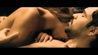 watch tujhe sochta hoon jannat 2 official full song hot video emraan hashmi esha gupta pritam kk