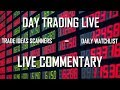 My Penny Stock List for 100%+ Returns - YouTube