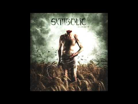 Symbolic - Scarvest (Full album HQ)