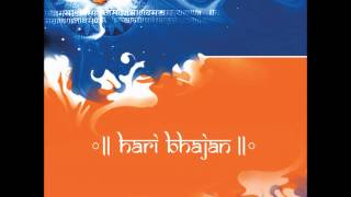 Nirmal Chaadar Odhake - Hari Bhajan (Anup Jalota)