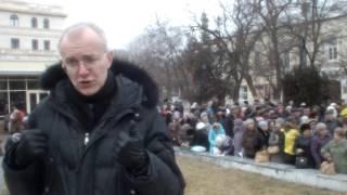 1.Интервью Олега Шеина тк Астрахань-24(1)