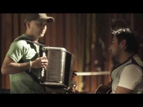 NUEVO !!! Alex Campos y Fonseca - Me Veo Y Te Veo - Videoclip Oficial HD - CD- Lenguaje De Amor