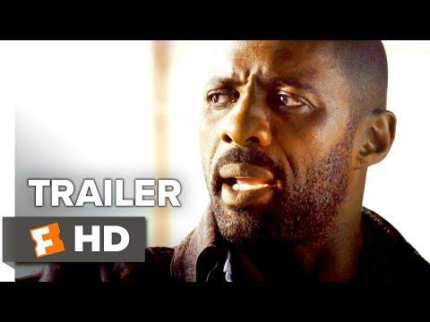 The Dark Tower International Trailer #2 (2017) | Movieclips Trailers