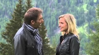 JESSICA MING & GILBERT - Du wirst das reparieren (Video-Clip)