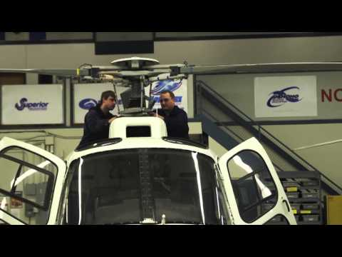 Corporate Overview GSH Safety Video