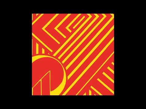 Stranded - Celine's Dilemma (Rob Smith aka RSD Remix) Mp3