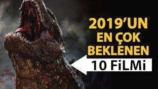 2020'nin En Çok Beklenen 20 Filmi (Fragmanlarıyla İzle)