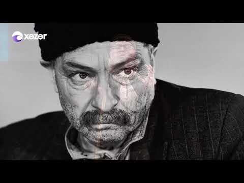 Sirdaş - Yusif Vəliyev (03.12.2017)