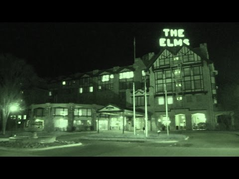 The Elms Hotel S02E06
