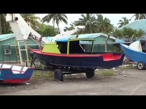 Fiji Suva 2