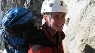 Открытый чемпионат России по альпинизму 2007 thumbnail