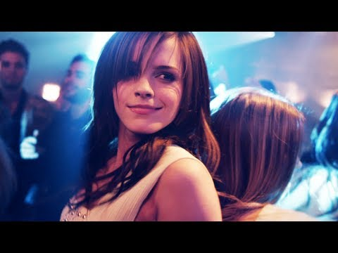 The Bling Ring Official Emma Watson Movie [HD]