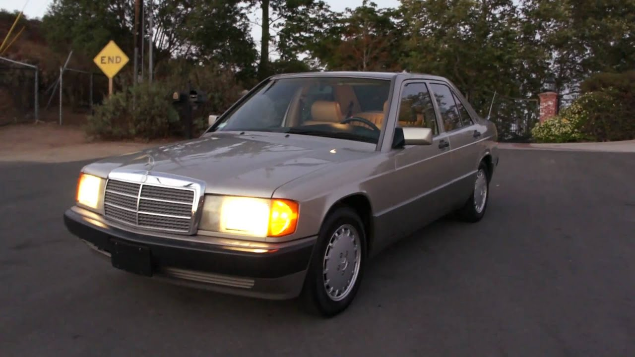 Service manual free download of 1992 mercedes benz 600sel for Mercedes benz owners