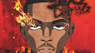 Lil Reese - Feed The Fam (300 DegreZz)