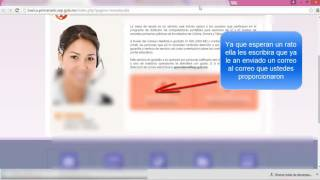 Lap mx 2013 mexico unica solucion facil y efectiva 2016