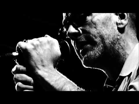 "R.E.M. - ""Houston"" from Live At The Olympia Theatre, Dublin"