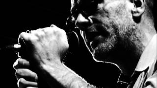 """R.E.M. - """"Houston"""" from Live At The Olympia Theatre, Dublin"""