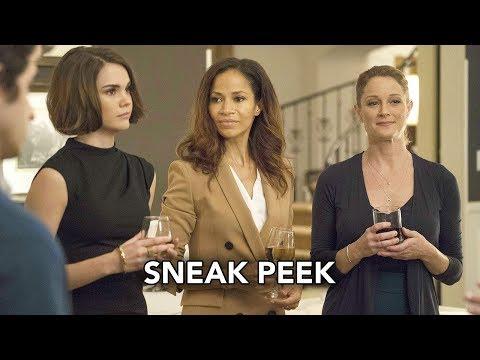 "Good Trouble 1x11 Sneak Peek #3 ""Less Than"" (HD) Season 1 Episode 11 Sneak Peek #3 Fosters spinoff"