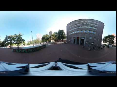 Unique-Portal Maps 360 Streetview Am Küchengarten ,30499 Linden Hannover Germany @52 3706223,9 71359