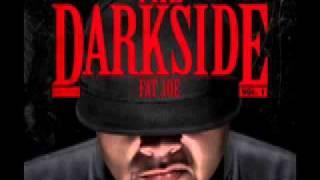 fat joe feat trey songz the darkside vol 1 if it ain t about money