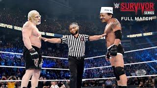 Modi Vs Kejriwal WWE Match   Spoof Xerox