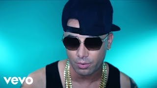 Wisin - Quisiera Alejarme (Official Video) ft. Ozuna thumbnail