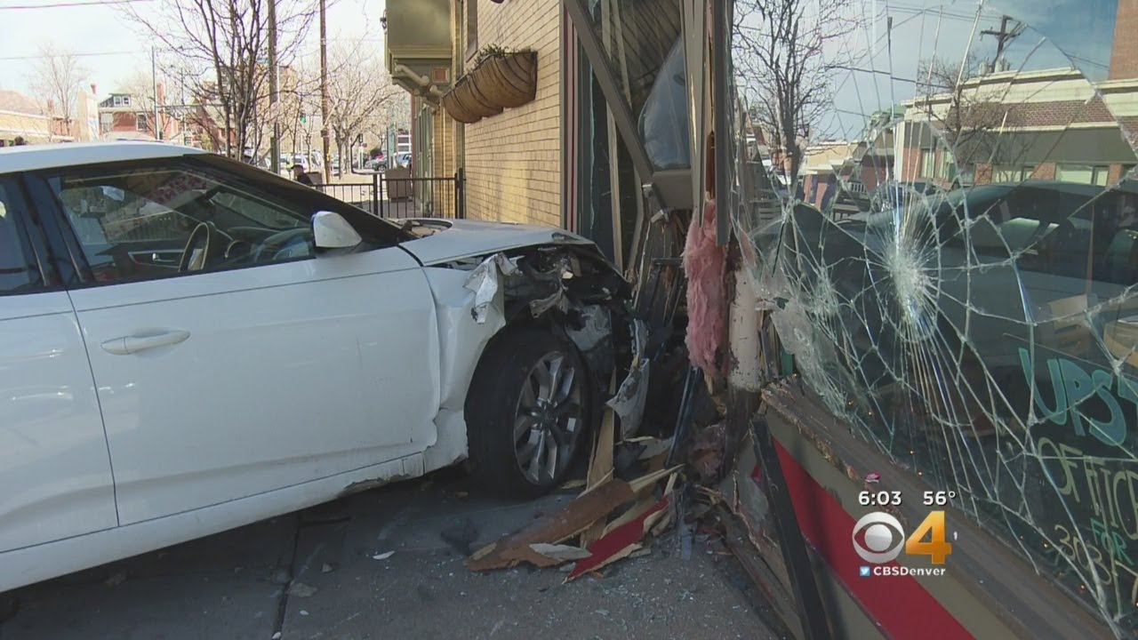 witness-recounts-car-crash-into-restaurant-bang-glass-screeching