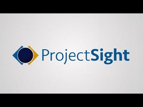 ProjectSight: Project Management Software for General Contractors