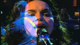 Feelin' The Same Way - Norah Jones - Live in New Orleans
