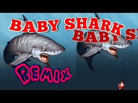 baby-shark-remix.