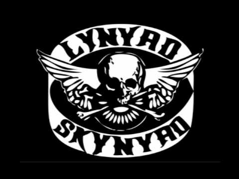 Lynyrd Skynyrd - Simple Man [Audio]