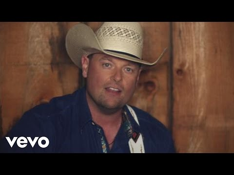 Gord Bamford - Groovin' with You