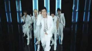 All South Korean (K-Pop) Boy Groups/Bands (Part 2/2)
