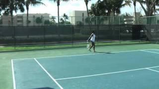 Practice with Liz 2