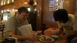 Ресторан Мутйай Ката Бич Пхукет(Экскурсия на острова Пхи Пхи отзыв http://tentoreym-gaem.ru/?p=3518 Экскурсия на остров Джеймса Бонда Пхукет отзыв http://tento..., 2012-08-10T08:56:34.000Z)