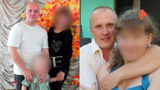 В поселке Елатьма Артём Ваникян застрелил пятерых человек.