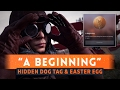 ► HOW TO UNLOCK A BEGINNING DOG TAG - Battlefield 1 (Full Guide)