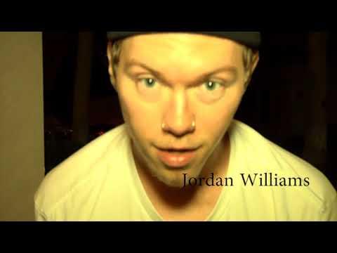 Jordan Williams // Razors Cult Cream