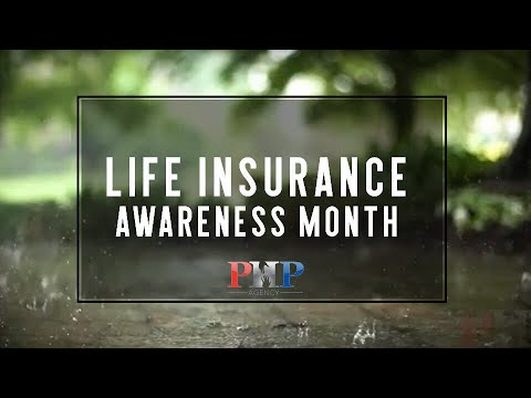 The Power of Life Insurance
