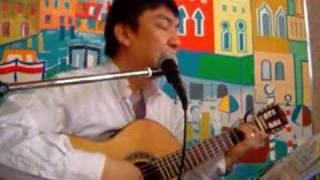 この歌を植村花菜さんという方が歌っているのを聞いて、歌いたくなりま...