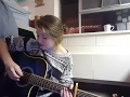 Helena Beat - Foster The People (a Snazzy Jazzy Cover) video