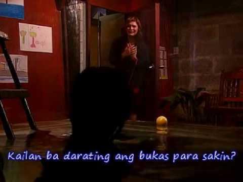 Agua Bendita- Malayo Pa Ang Umaga by Aria...