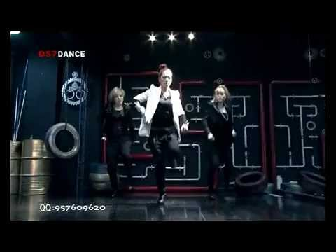 [D57 Dance Studio] BoA(보아) COPY & PASTE Dance Cover