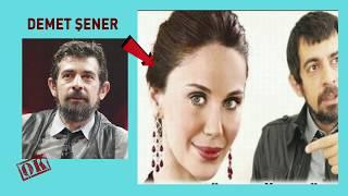 Türkiye'nin En Çapkın 5 Ünlü Erkeği ve Sevgili Geçmişi