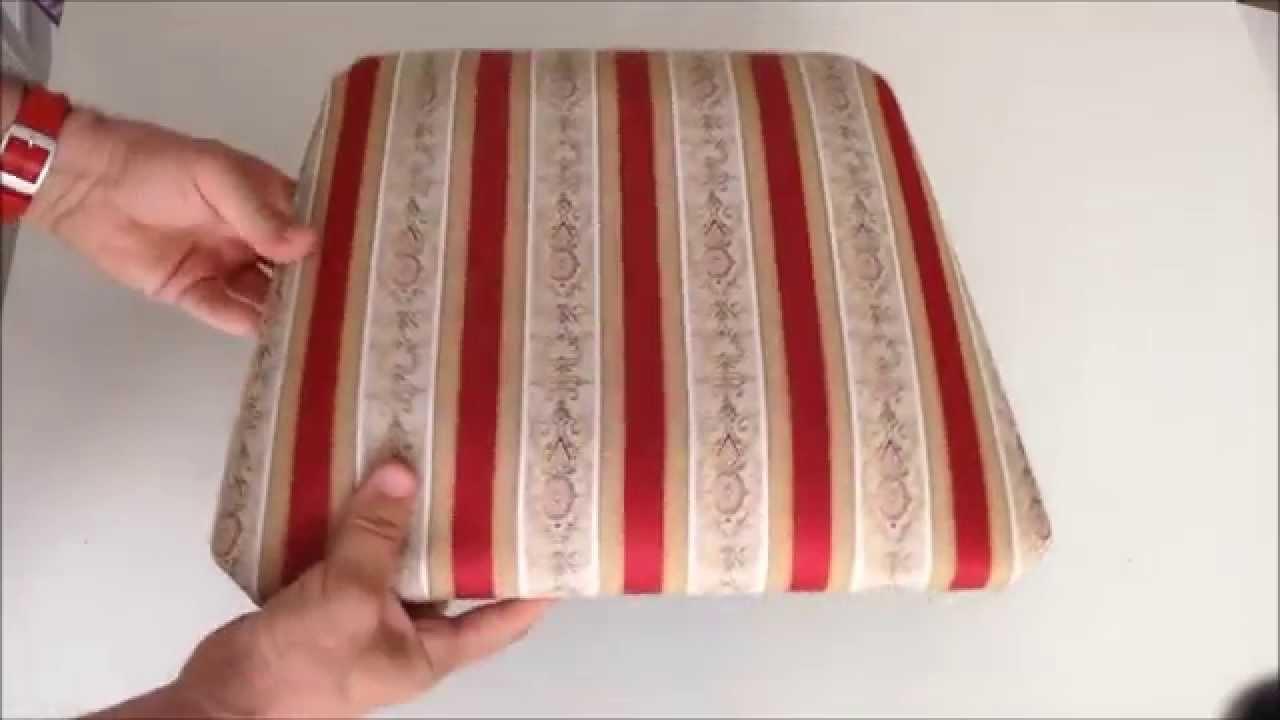Cuscini Per Sedie Cucina Ikea
