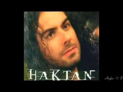 HAKTAN - ARAP SAÇI#haktan#arapsaçi#arabesk# - YouTube