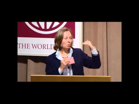 Ending Poverty: How Should the World Bank Group Measure it's Contribution? Part 1