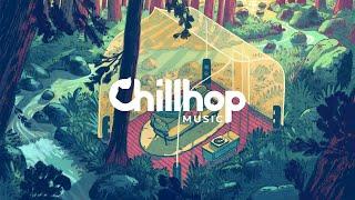 Moods x Yasper - Sofa Stories [chill instrumental hiphop]